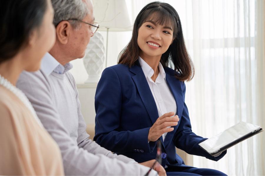 Como brindar respuestas acertadas a las necesidades de los clientes
